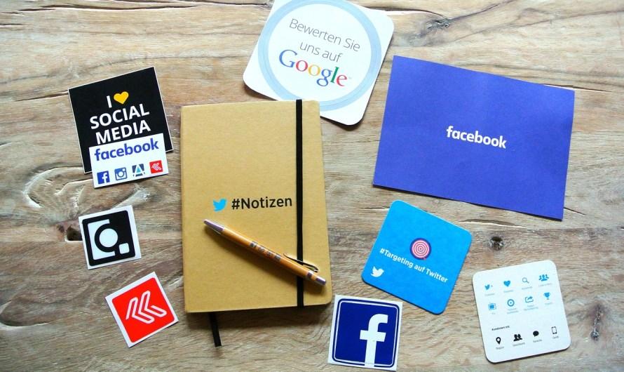 ¿Es necesario regular las redes sociales?, docente de CETYS Universidad opina al respecto