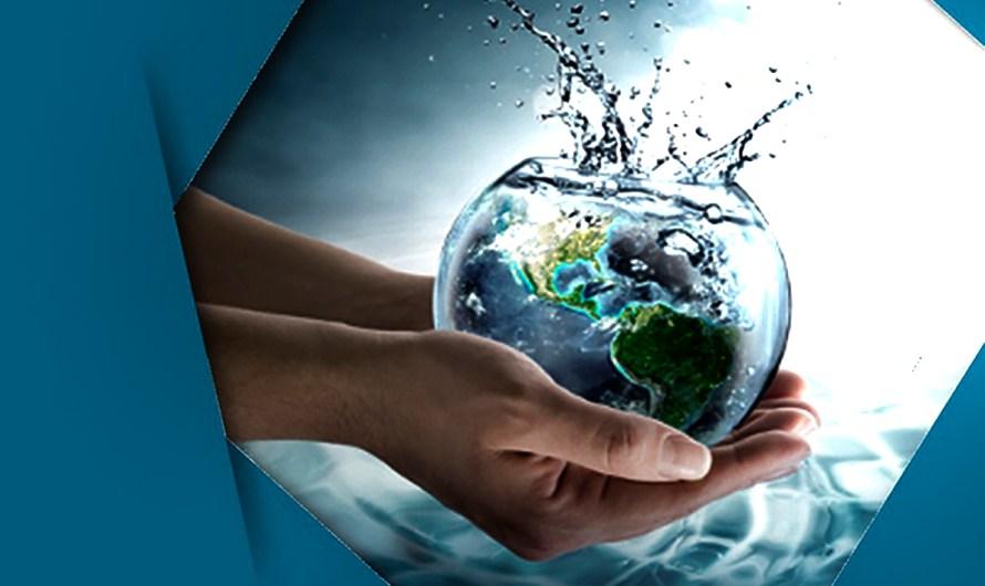 «Debemos fomentar el cuidado del agua, recurso mas valioso de la humanidad»: Secretaria de Medio Ambiente