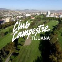 Inicia proceso de expropiación del Campestre Tijuana: Amador Rodríguez Lozano