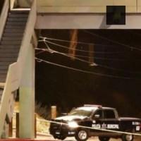 Reinicia la guerra de carteles por la plaza de Tijuana, ejecutan y envían mensaje