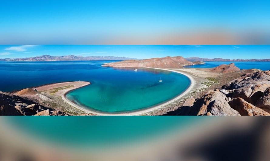 Sigue sin atención a fondo la problemática en el Alto Golfo de Baja California a pesar de la visita de AMLO