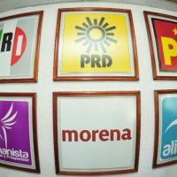 Eliminar completamente financiamiento para partidos políticos propone Gobierno de Baja California