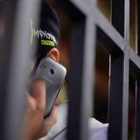 Ante incremento de extorsión telefónica, Mesa de Seguridad BC promociona números de denuncia 089 y 911