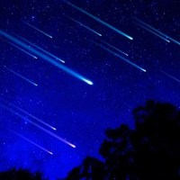 Habrá tres lluvias de estrellas esta semana, visibles en casi todo México: Planetario de Quintana Roo
