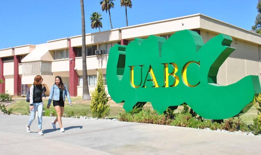 Anuncia UABC plan de continuidad académica para semetre 2021-2, transitará de clases virtuales a presenciales