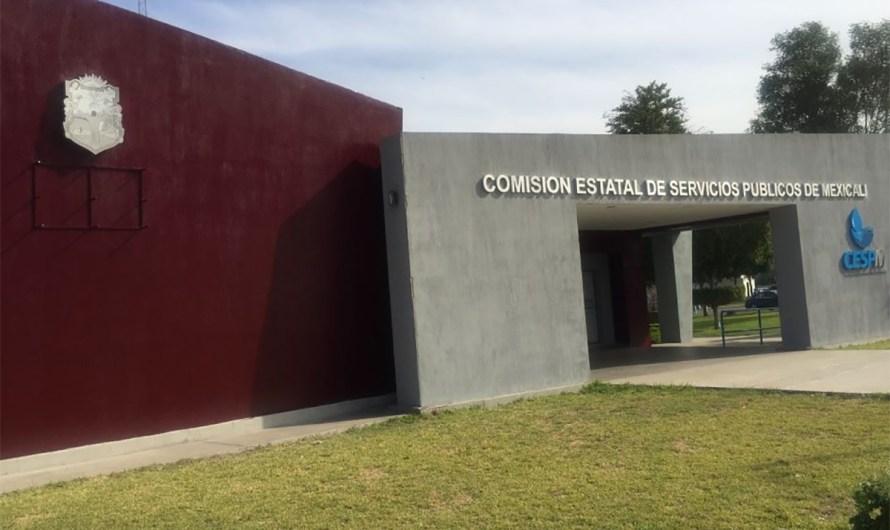 Aprueban diputados municipalización de servicio del agua incia con CESPM