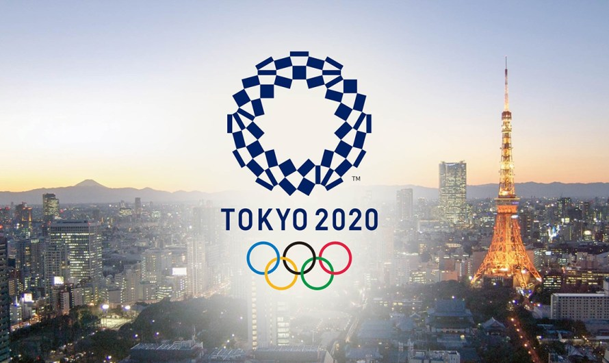 Two bronze medals grabbed by Mexicali athletes in Tokyo 2021 Olympic Games: Archery and weight lifting