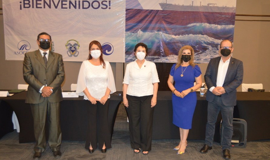 UABC es anfitriona en Ensenada, del Congreso Nacional de Oceanografía 2021