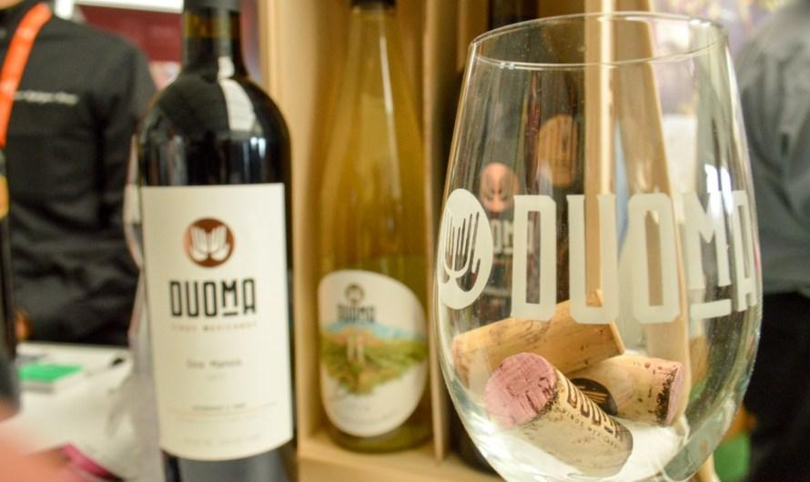 «Mi Vino BC» tienda virtual para compradores, elimina intermediarios en comercialización de vinos bajacalifornianos