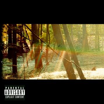 childish-gambino-camp-album-review