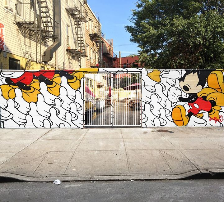 mickey-gate-2