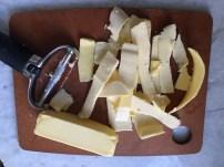 1_sliced butter