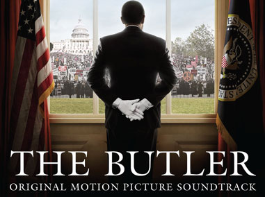 The Butler | Original Motion Picture Soundtrack