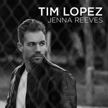 Tim Lopez | Jenna Reeves