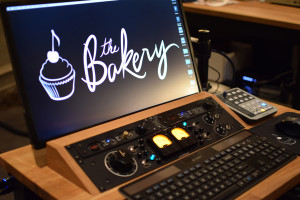 Audio mastering | The Bakery Mastering