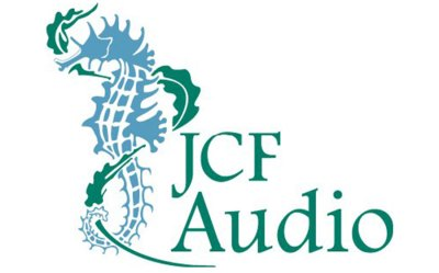 JCF Audio