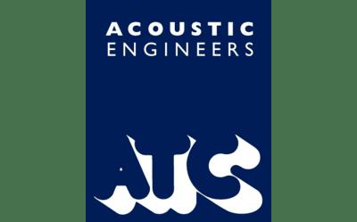 ATC Loudspeakers