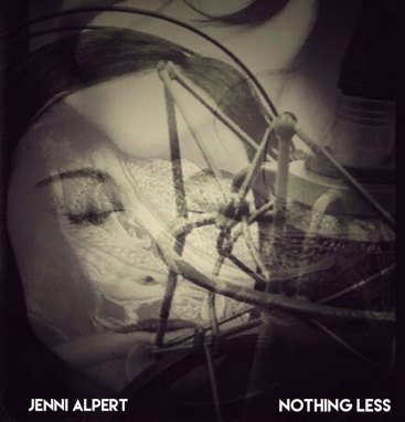 Jenni Alpert | Nothing Less