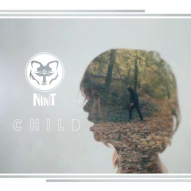 Ninet | Child