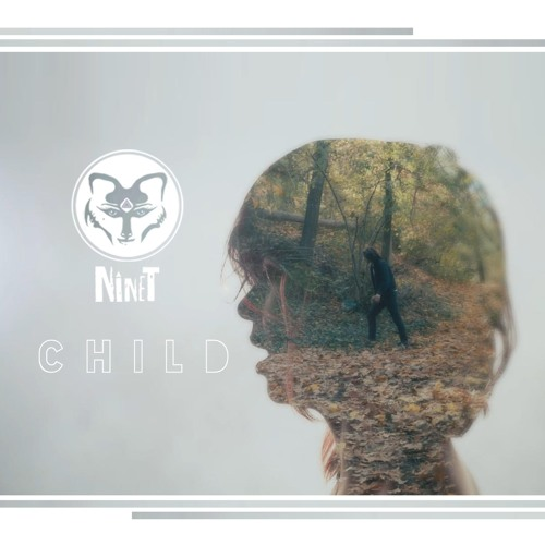 Ninet | Child | Bakery Mastering