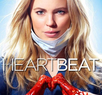 "Lyon | Heartbeat (from the NBC TV Series ""Heartbeat"")"