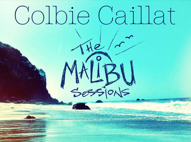 Colbie Caillat | The Malibu Sessions