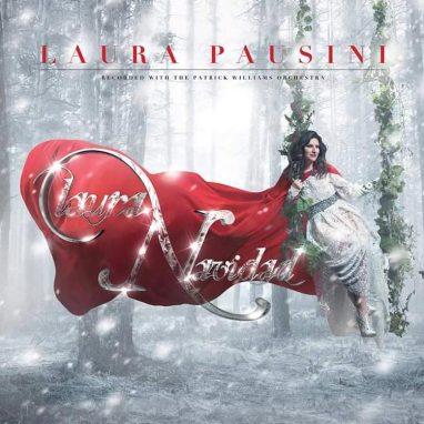 Laura Pausini | Laura Xmas / Laura Navidad