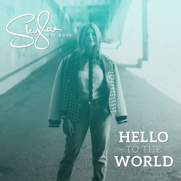 Skylar Ray Rose | Hello to the World | Bakery Mastering