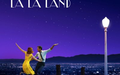 Original Score and Soundtrack Albums for Critical Smash La La Land Mastered at The Bakery | MixOnline.com