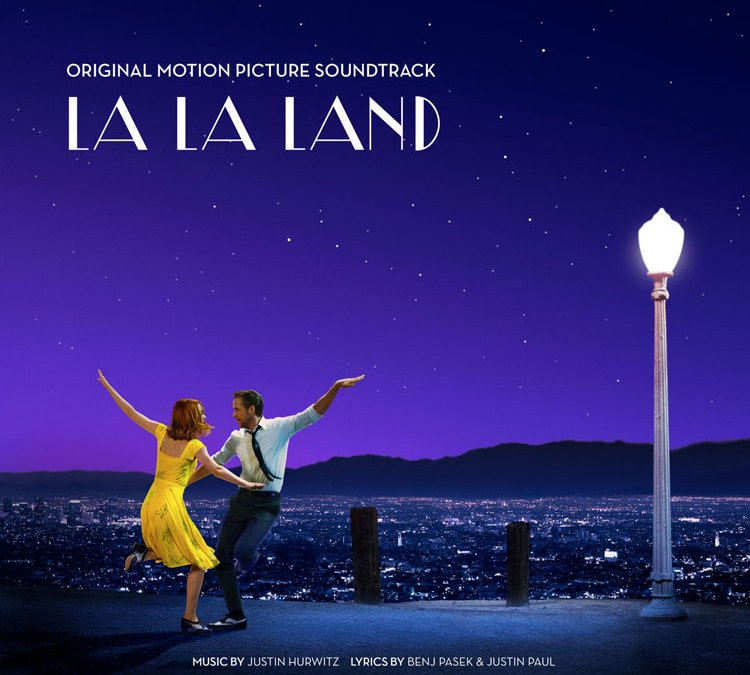 The Bakery Celebrates Record-Setting Golden Globes Haul for La La Land | Electronic Musician