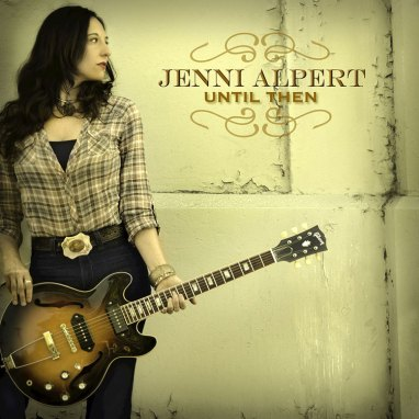 Jenni Alpert | Until Then