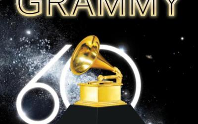 Our biggest congratulations to Kaleo, Tinariwen and La La Land for their nominations at the 60th Grammy Awards!