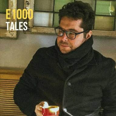 E1000 | Tales