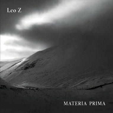 Leo Z | Materia Prima