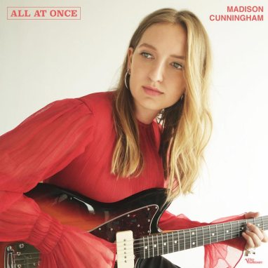 Madison Cunningham | All at Once