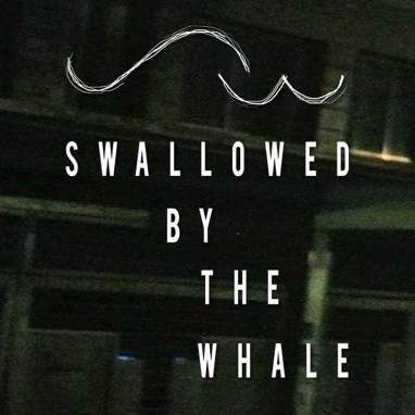 Swallowed by the Whale | D.S.L.