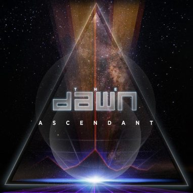 The Dawn | Ascendant