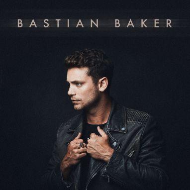 Bastian Baker | Bastian Baker