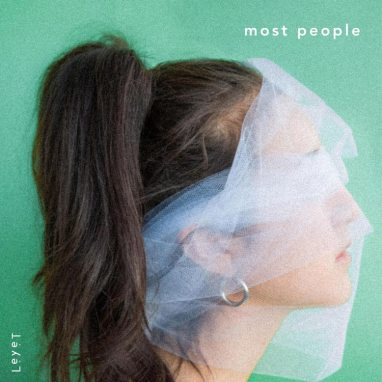 Leyet | Most People