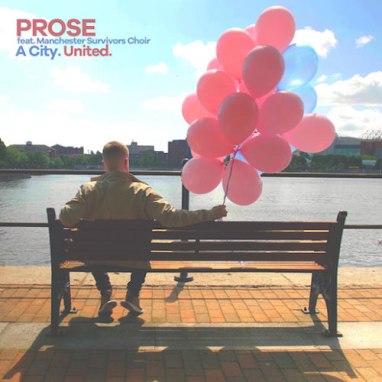Prose | A City United (Single)