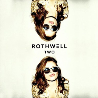 Rothwell | Two (EP)