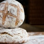 Artisan Bread Balanced