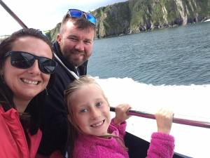 our place work life balance working parents advice and tips