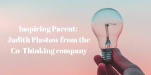 CoThinking Company