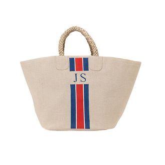 http://www.raefeather.com/british-collection-monogram-basket-shopper