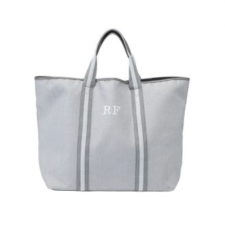 http://www.raefeather.com/canvas-tote-grey