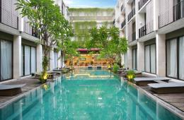 Head of Badung Hotels Urges Minimum Room Pricing To Help Target Quality Tourists