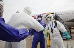 indonesia confirms coronavirus