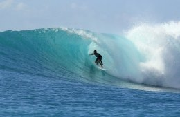 open beaches in bali petition