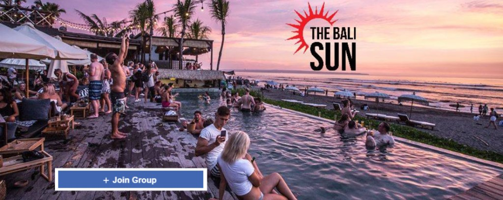 the-bali-sun-group